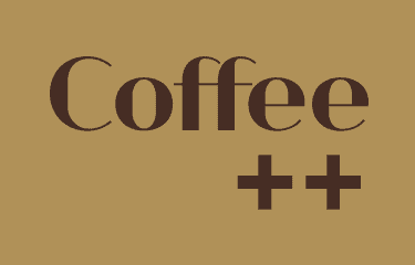 Blog Coffee++