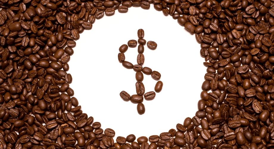 Exportação de café - o impacto dos grãos no Brasil - CoffeeMais