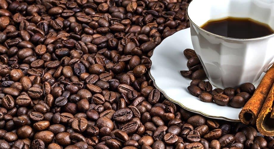 café quebra jejum